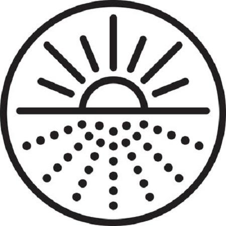 Sunoil CBD Logo