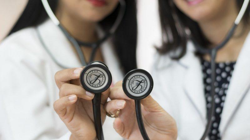 Health News - EU Program