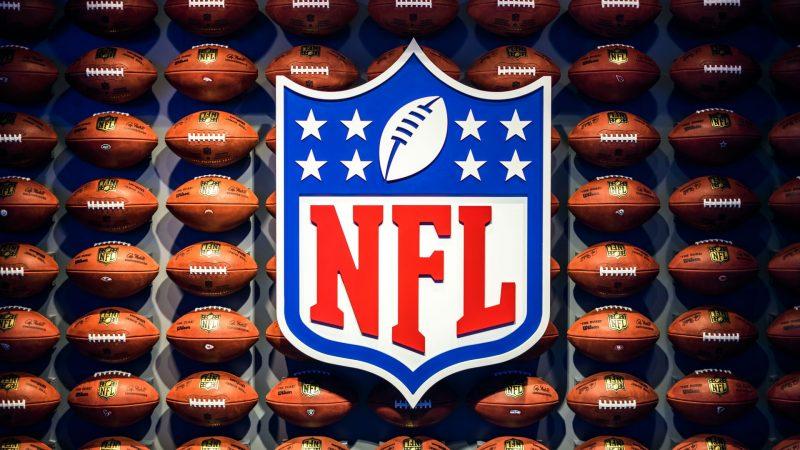 Sports News - NFL Hall Famer