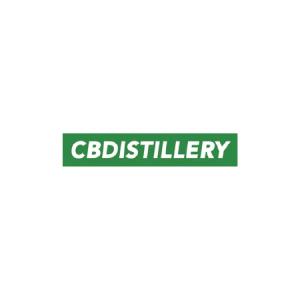 CBDistillery Review