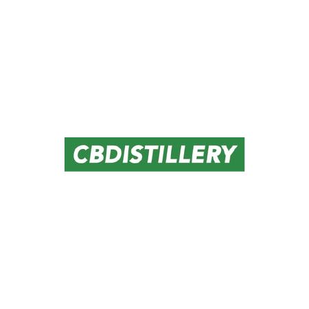 logo-loudcloud-review_CBDistillery (1)