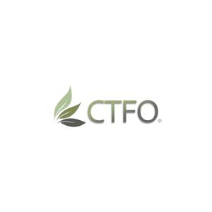 logo-loudcloud-review_CTFO