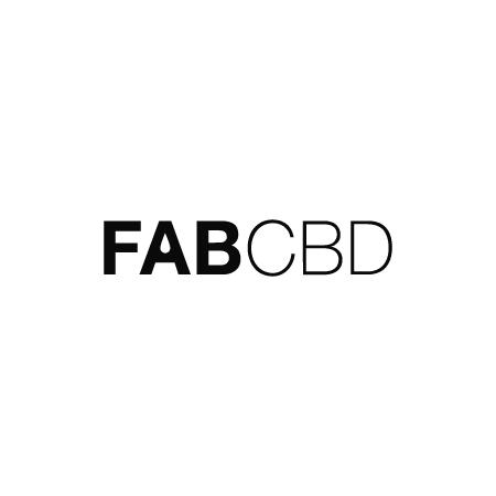 logo-loudcloud-review_FAB cbd