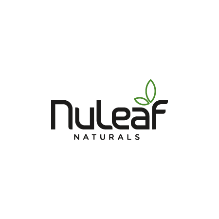 logo-loudcloud-review_NuLeaf