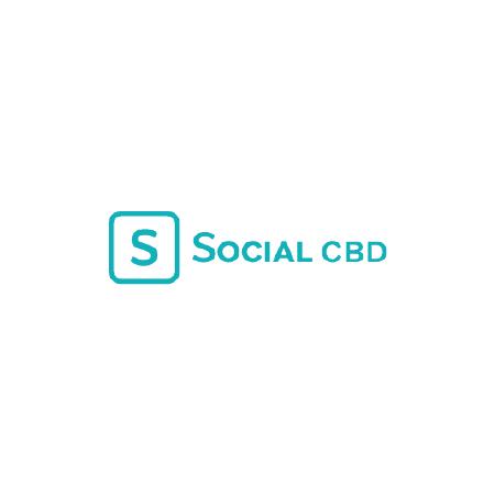 logo-loudcloud-review_SocialCBD