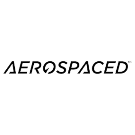 Aerospaced Logo