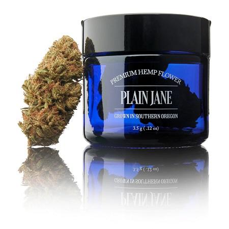 premium jane cbd cream