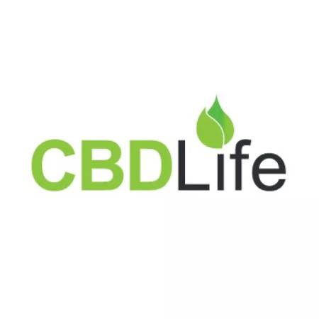 CBDLife Review