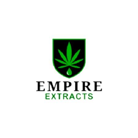 Empire Wellness Logo