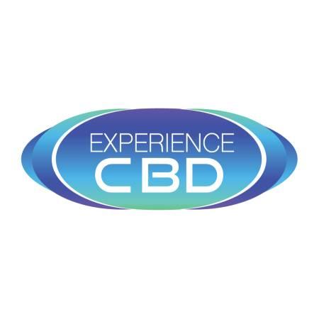 Experience CBD Logo