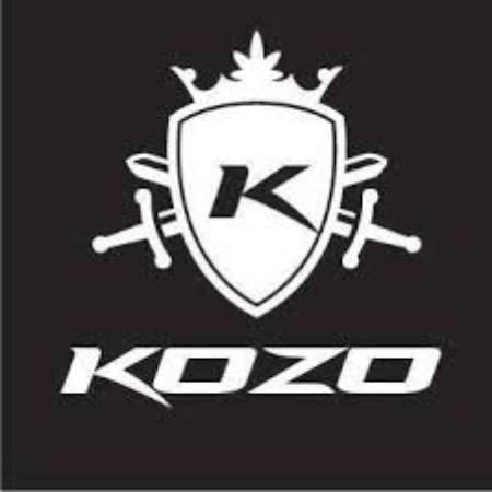 Kozo Logo