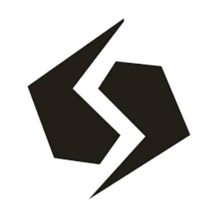 SharpStone Logo