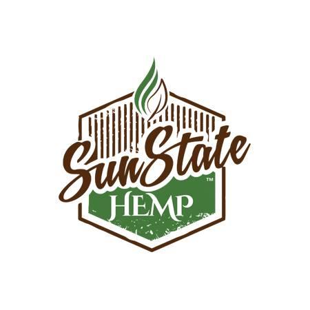 SunState Logo