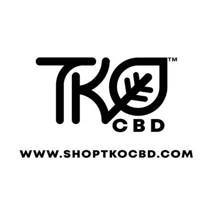 TKO CBD Review