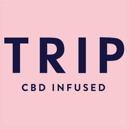 Trip CBD Review