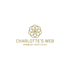 Charlotte's Web CBD Review