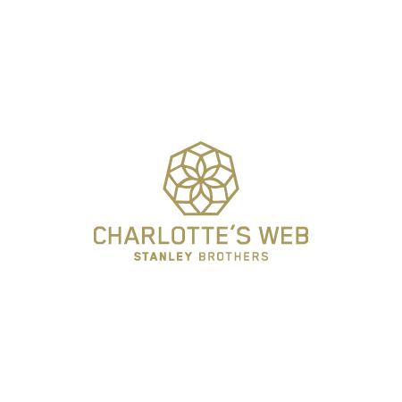 logo-loudcloud-review_Charlotte's Web