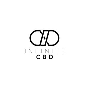 Infinite CBD Coupons & Deals