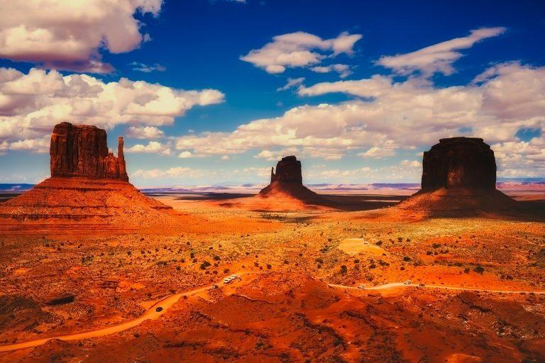 Politics News - Arizona