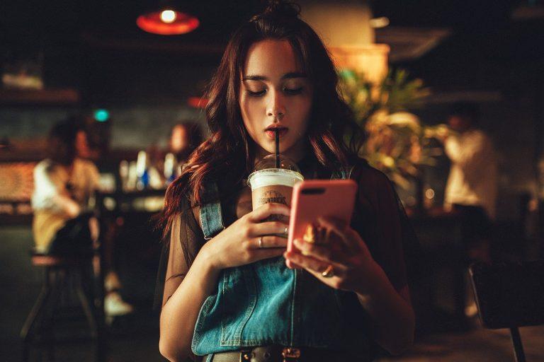 Lifestyle News - Tokyo Coffee