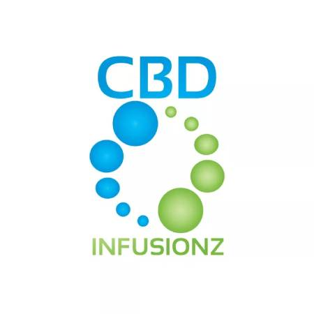 CBD InfuzionZ Review