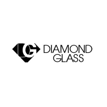Diamond Glass Review