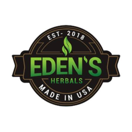 Eden's Herbals Review