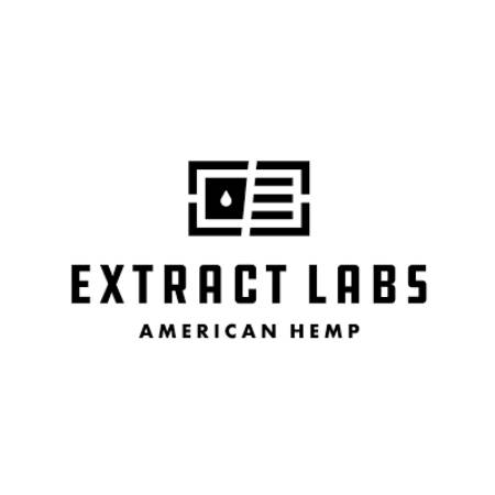 Extract Labs Review