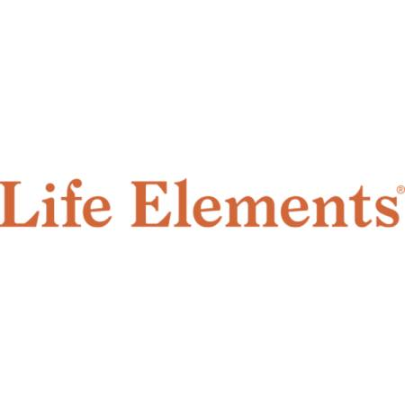 Life Elements Review