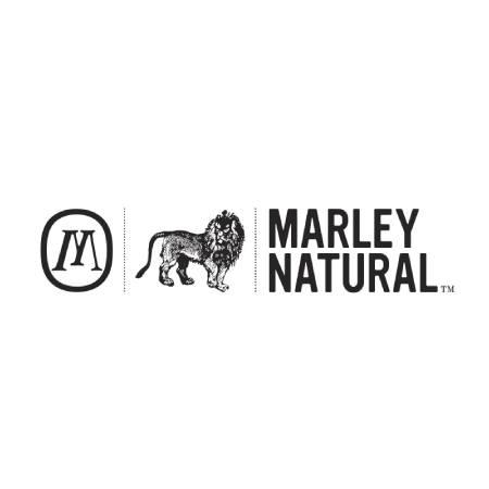 Marley Natural Review