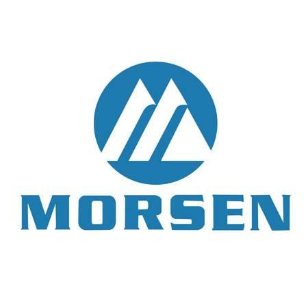 Morsen Logo