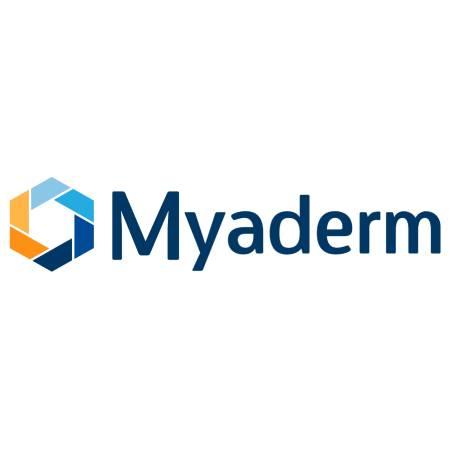 Myaderm Review