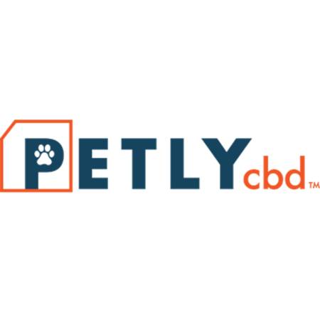 Petly Review