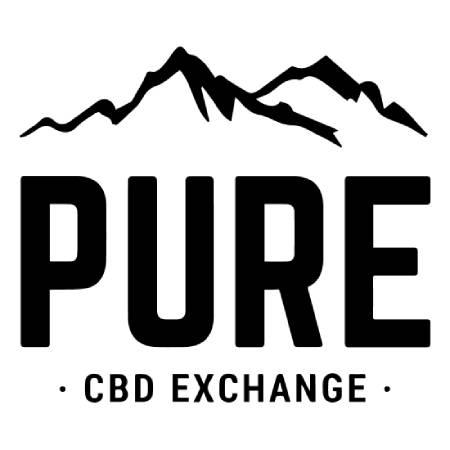 Pure CBD Exchange Review
