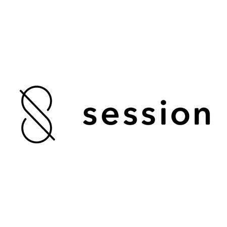 Session Goods Review
