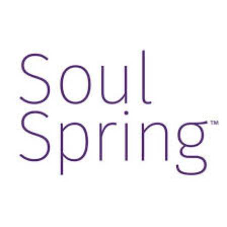 SoulSpring Review