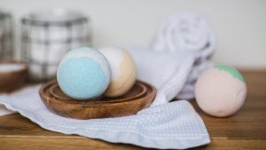 10 Best CBD Bath Bombs to Relax and Chase Away the Pain