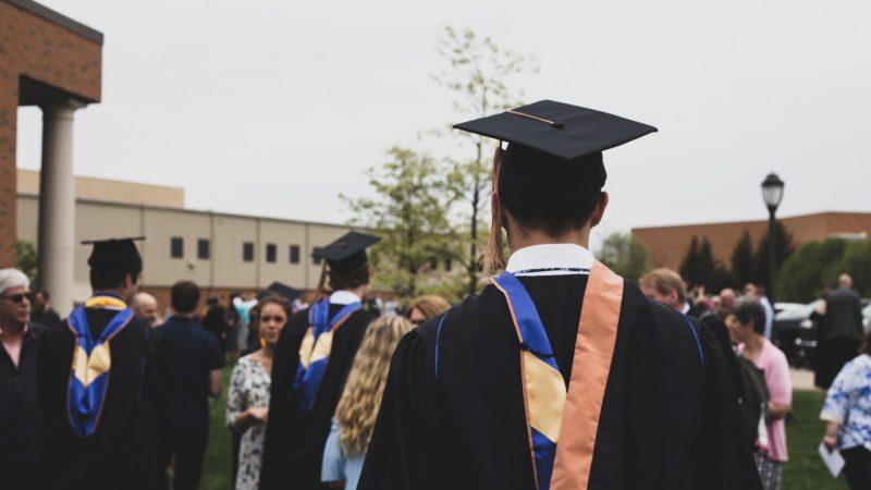 Science & Tech News - Scholarship