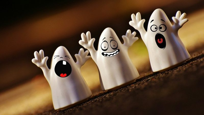 Lifestyle News - Halloween Strains
