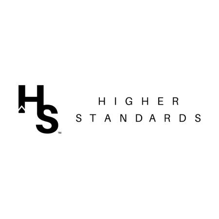 Higher Standards Review