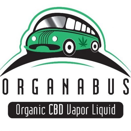 Organabus Review