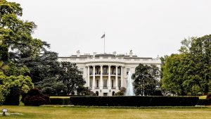 White House's Smokey Roof—Nelson, Carter, and Cannabis!