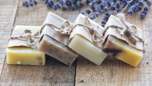 5 Best CBD Soaps to Make Your Skin Glow in 2021