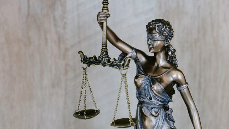 Politics News - RE Botanicals and HIA Lawsuit Against DEA