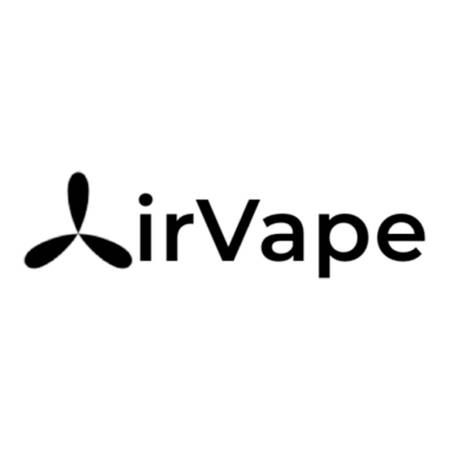 AirVape Review
