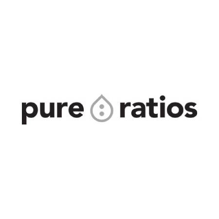 Best CBD Patches - Pure Ratios