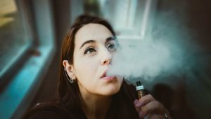 The Best Weed Vaporizer for Year 2021
