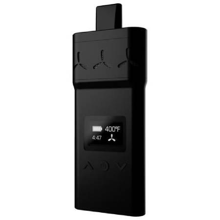 Best Weed Vaporizer - AirVape