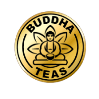 Buddha Teas Review