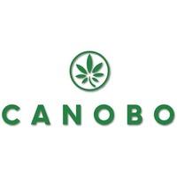 Canobo im Test